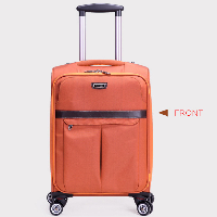 decent travel famous luggage upright brands