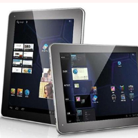 Y-973 Tablet PC