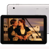 Y-B10B Tablet PC