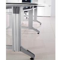 MLT63815 Office Desk