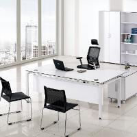 Office Desks Categories