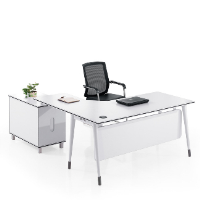 HL 1PL Office Desk