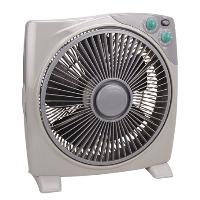 Box Fan-20A