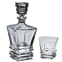 bulk cheap sets engraved cut rocky bohemia czech crystal liquor international best premium scotch whisky decanter with tumblers