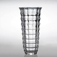 wholesale bohemia crystal czech republic glass terrarium