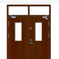 security door 3