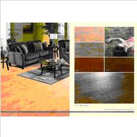 Ancient Classic Series laminate flooring