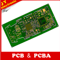 Hot Sale Adult Flash Games Customized PCB Board
