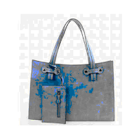 elegance beautiful fashion purses and handbags