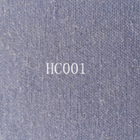 H/C with high quality fabric