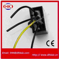 Screwed Surge Protection RCM-801BUZ-4/5 regulator voltage