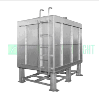 stainless steel water tank with better price