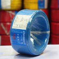 Jiezhuang wire BV 2.5