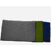 microfiber mat