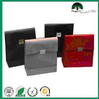 2014 Recycled Kraft Paper Bag