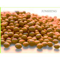 2013 NEW CROP YELLOW SOYBEAN / NON GMO SOYBEANS