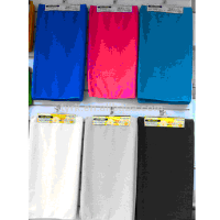 100% Polyester Microfiber bath Towel made in China with absorption