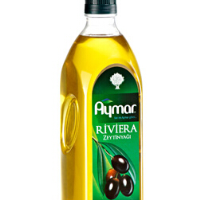 Aymar Pure Olive Oil  1 litre