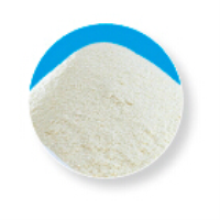 Sweet Whey Powder