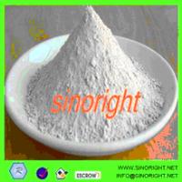 Sodium Selenite Anhydrous