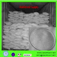 CAS No 128-44-9 high quality Sodium Saccharine