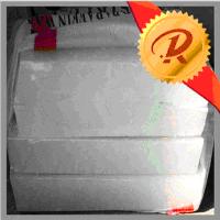 bulk industrial solid paraffin wax wholesale
