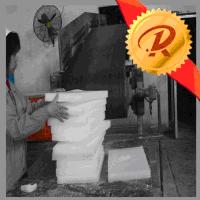 bulk paraffin wax price - China paraffin wax - Exportimes