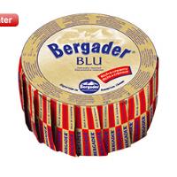 Bergader Blu