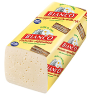 Bianco Original