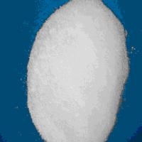 high quality sulfamic acid 99.8%