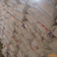 PP.PE, smoke agent zinc borate anhydrous PVC and other engineering plastics flame retardant
