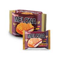 MELONA Waffle