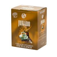 Espresso Excellence Coffee Capsules