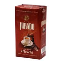 50/50 Blend Ground Coffee
