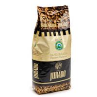 Arabic Decaf Ground coffee