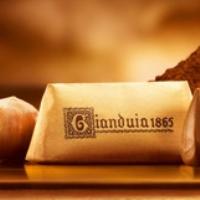 Classic Gianduiotto