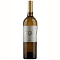 2010 Sauvignon Blanc