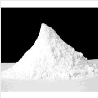 Heavy Magnesium Carbonate 2