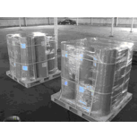 prediapersed rubber vulcanization
