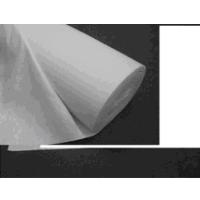 needled polyester felt nonwoven fabric  1