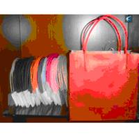 Fashion Paper Straw Bags