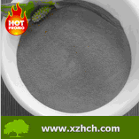 In Rubber and plastics chemical concrete admixture FDN Naphthalene Sulfonate Formaldehyde