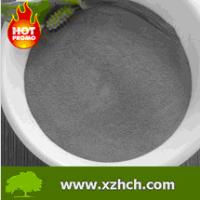 water reducing agent FDN naphthalene sulphonate formaldehyde powder