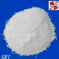 industrial use talc powder
