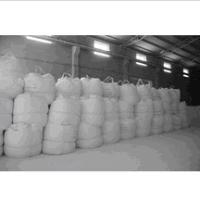 magnesium oxide powder /CCM