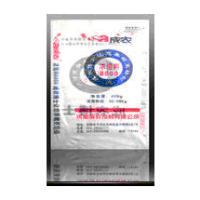 2013 transparent bags