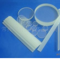 High boron silicon glass