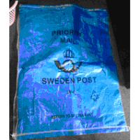cheap & high quality woven polypropylene sack for packing rice,flour,sugar,feed,fertilizer,chemical,cement,garbage