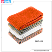 various antibacterial microfiber cleaning cloth for kitchen cleaning