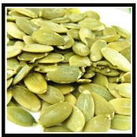 Whole untreated Shine Skin Pumpkin Seeds Kernels